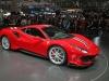 180084-car_Ferrari-488-pista