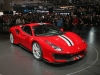 180085-car_Ferrari-488-pista