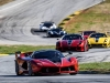 180171_ccl_xx-f1-road-atlanta