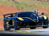 180172_ccl_xx-f1-road-atlanta