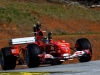 180173_ccl_xx-f1-road-atlanta