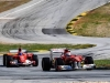 180174_ccl_xx-f1-road-atlanta