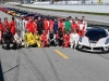 180175_ccl_xx-f1-road-atlanta