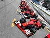 180178_ccl_xx-f1-road-atlanta
