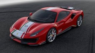 180209-car-ferrari-488-pista-piloti1