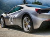 180266-car-cavalcade-mont-blanc