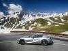 180284-car-cavalcade-mont-blanc