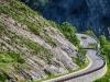 180292-car-cavalcade-mont-blanc