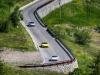 180295-car-cavalcade-mont-blanc