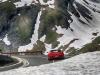 180310-car-cavalcade-mont-blanc