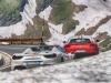 180311-car-cavalcade-mont-blanc