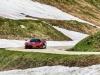 180313-car-cavalcade-mont-blanc