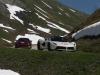 180323-car-cavalcade-mont-blanc