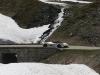 180324-car-cavalcade-mont-blanc