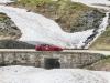 180329-car-cavalcade-mont-blanc