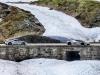 180330-car-cavalcade-mont-blanc