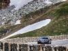 180364-car-cavalcade-mont-blanc