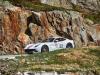 180384-car-cavalcade-mont-blanc