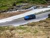 180393-car-cavalcade-mont-blanc