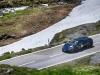 180394-car-cavalcade-mont-blanc