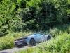 180398-car-cavalcade-mont-blanc
