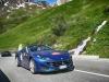 180408-car-cavalcade-mont-blanc