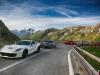 180412-car-cavalcade-mont-blanc