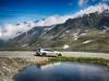 180440-car-cavalcade-mont-blanc