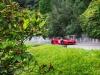 180461-car-cavalcade-mont-blanc