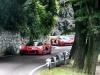 180497-car-cavalcade-mont-blanc