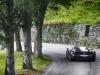 180502-car-cavalcade-mont-blanc