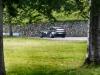 180506-car-cavalcade-mont-blanc