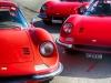 car-dino-50years-03
