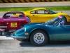 car-dino-50years-05