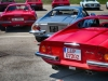 car-dino-50years-08