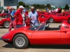 car-dino-50years-09