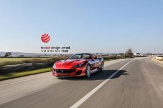 180696-car-portofino-red-dot-awards-2018