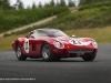 180949-car-250-gto-monterrey