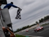 181635_ccl_challenge_EU-barcelona-trofeo-pirelli