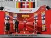 181641_ccl_challenge_EU-barcelona-trofeo-pirelli