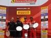 181642_ccl_challenge_EU-barcelona-trofeo-pirelli