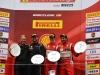 181643_ccl_challenge_EU-barcelona-trofeo-pirelli