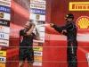 181644_ccl_challenge_EU-barcelona-trofeo-pirelli