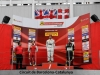 181645_ccl_challenge_EU-barcelona-trofeo-pirelli