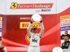 181646_ccl_challenge_EU-barcelona-trofeo-pirelli