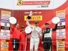 181647_ccl_challenge_EU-barcelona-trofeo-pirelli