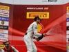 181648_ccl_challenge_EU-barcelona-trofeo-pirelli
