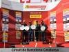 181694_ccl_challenge_EU-barcelona-coppa-shell