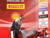 181697_ccl_challenge_EU-barcelona-coppa-shell