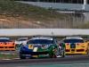 181706_ccl_challenge_EU-barcelona-trofeo-pirelli
